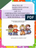 cartillas completas practica 3.docx