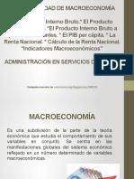 PIB-PNB.pptx
