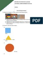 ATIVIDADE  PROPOSTA    2º ANO.pdf