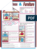 parts-of-the-house-and-furniture_40028.pdf