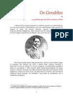 Porto_Alegre_Uma_Biografia_Musical._Capi.pdf