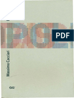 2. La ciudad Massimo Cacciari.pdf