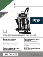3304887_RO-31-44+04887_RO-1-4.pdf