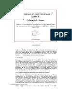 A_CHARGER_IIA699a_Conscience_et_neurosciences_de_France_Quere_-_Preface_de_Paul_Ricoeur