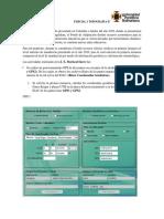 IE Mariscal Sucre.pdf