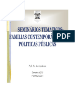 3_ AULA CONCEITOS DE FAMILIA