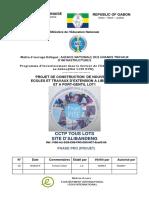 1 - CCTP TOUS LOTS - PISE-Ens02-0A.pdf