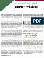 Black women's wisdom-Eboni Marshall.pdf