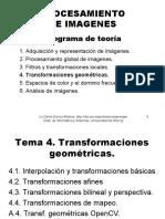 temaPDI4
