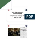 riflessi.pdf