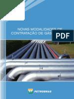 NOVAS_MODALIDADES_PETROBRAS-04-01.pdf