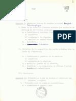 thèse de doctorat de Paul Delattre.pdf