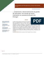 Planejamento e desenvolvimento da gestão.pdf