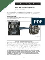 2009ChryslerJourneyStudentGuide-Transmissions.pdf