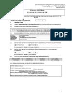 Formato_SNIP_03_Ficha de Registrode PIP_Kishuara