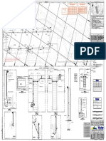ECP-DBA-17018-GRB-ID02-0-ELE-PL-034_1DE1-0-SELLOS