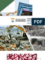1. Antecedentes Gestión de la construcción – principios LEAN.pdf