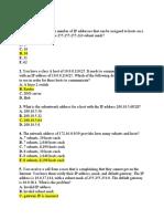 Quiz_Chapter_8