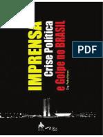 EBOOK IMPRENSA, CRISE POLITICA E GOLPE NO BRASIL (2019).pdf