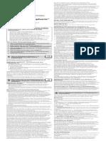 beipackzettel_Salbutamol-ratiopharm-N-Dosieraerosol.pdf