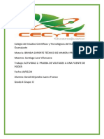 ACT2.3P.BSTP.DAVID ALEJANDRO JUAREZ FRANCO.docx