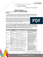 CIRCULAR 22 05 2020 ACERVO DIGITAL (1)