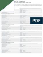 convocatoria_licitaciones-de mi proyecto adminsitraccion