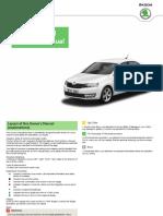 A05_Rapid_OwnersManual.pdf