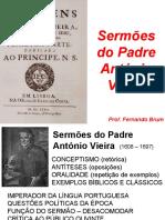 01 FERNANDO     SERMO_ES VEIRA 2016 BRUM.ppt