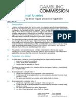 Lottrie organization.pdf