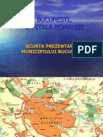 orasulbucuresti(1).ppt