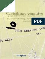 Capitalismo cognitivo-TdS
