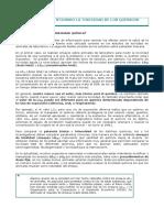 Valores umbrales para cuantificar la toxicidad de los compuestos quimicos.pdf