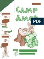 Alumno-7-9-Intermedios1-CampAmor.pdf
