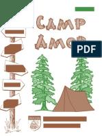 Alumno-13-15-Adolecentes1-CampAmor.pdf