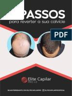 5-Passos-Para-Reverter-a-sua-Calvície