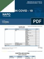 MSP_REINTEGRO_ACTIVIDAD_LABORAL_ORGANISMOS_PUBLICOS.pdf