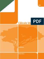 CALCULO VECTORIAL - PROBLEMARIO (UNA)