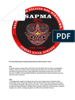 Visi dan Misi Sapma Pemuda Batak Bersatu DPD Sumatra Utara(1).pdf