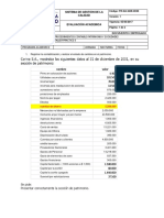 5-TALLER_PATRIMONIO_3_CORTE - copia - copia