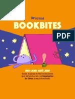 PictolineBookbites.pdf