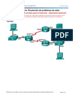 Troubleshooting-IPv4-and-IPv6-Static-Routes-ILM-Alexis-Pedroza-convertido.docx