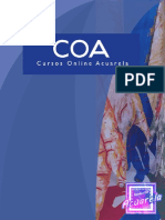 COA-03 Módulo 3