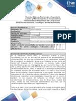 tarea3_InformeDescriptivo_AccionesParaSolucionProblemasHw&Sw_Cristhian_Gutierrez.docx