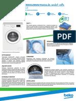 Fisa prezentare produs.pdf