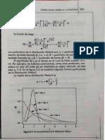 Confiabilidad 05.pdf