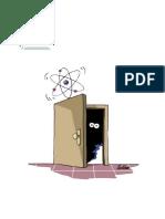 guia-sobre-riesgos-en-laboratorios_0tro