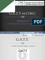 GATT-OMC