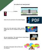 IJDSJ Intro Easy Read
