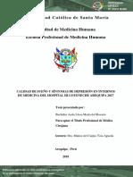 70.2384.M 3.pdf